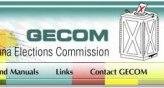 Gecom image