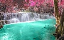 waterfall-kanchana_3176020k