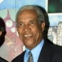 Sir-Garfield-Sobers-1