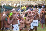 Amerindians