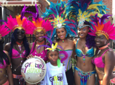 NYC carnival2015-1