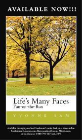 Yvonne Sam's book -2