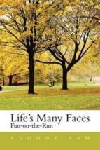 Yvonne Sam's Book