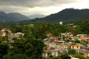 Jarabacoa-in-La-Vega-DR