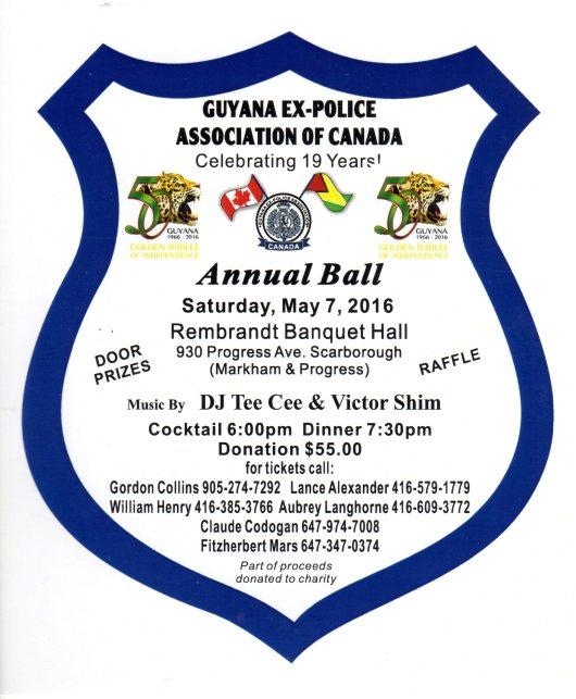 Ball Flyer 2016001