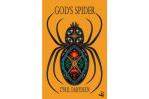 Gods1-Spider-FRONT-COVER