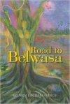 Belwasa