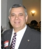 Dr. Dhanpaul Narine.