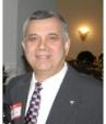 Dr. Dhanpaul Narine
