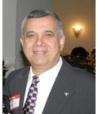 Dr. Dhanpaul Narine2