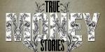 TrueMoneyStories