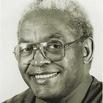 Irving Bergie