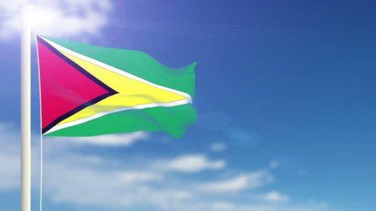 PERHAPS THIS FLAG