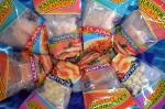 Rainforest seafood Products - Jamaica