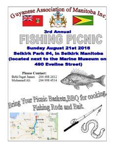 GAM Fishing2