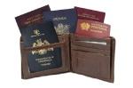 NEW-CBI-passports
