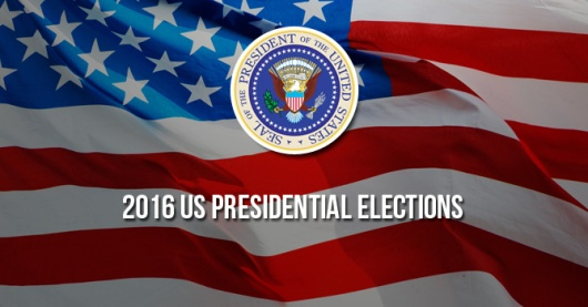 2016-US-Presidential-Elections