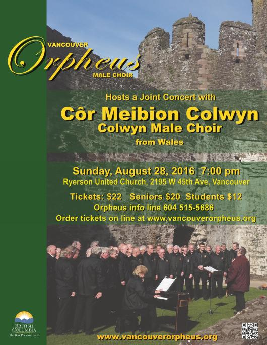 Colwyn-Choir-Aug-28-2016-