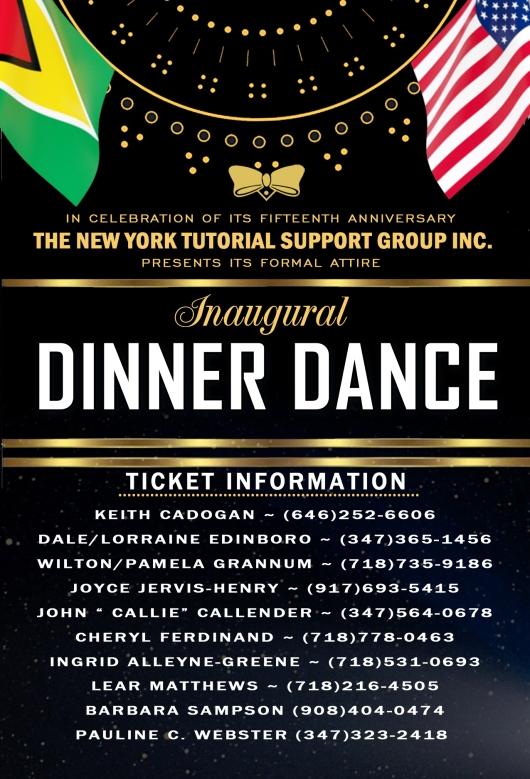 New York Tutorial Support Dinner back (1)