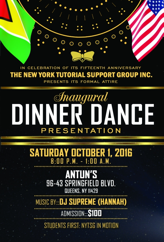New York Tutorial Support Dinner NEW (1)