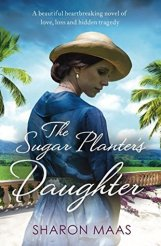 The Sugar Plamterès daughter
