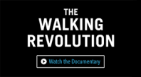 The Walking Revolution