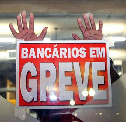 bank-workers-on-strike-brazil-6-september-2016