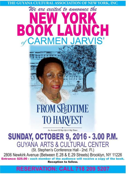 carmen-jarvis-book-from-seedtine-to-harvest