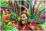 carnival-nyc