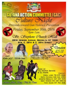 guyana-action-committee