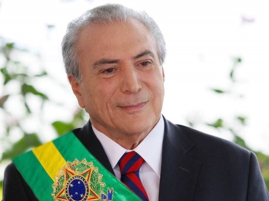 new-brazil-president-michel-temer-august-31-2016