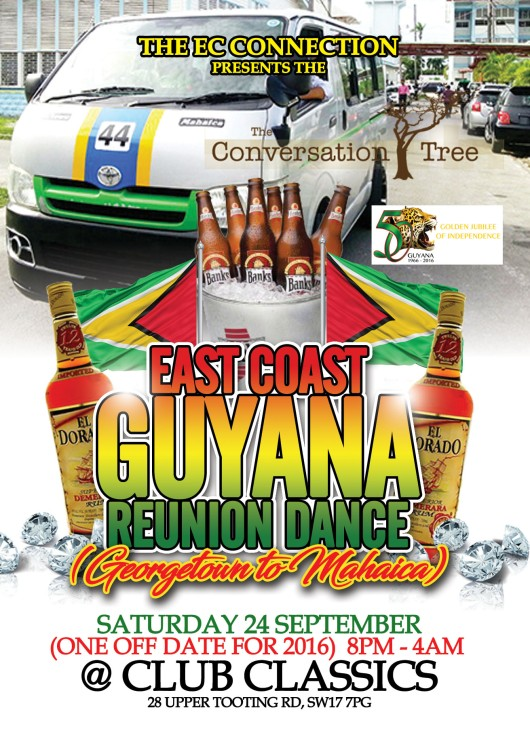 reunion-guyana-copy