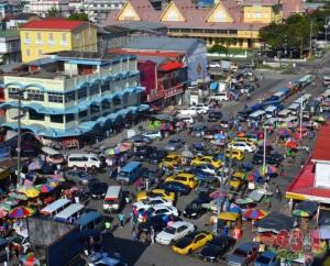 traffice-congestion-in-gt