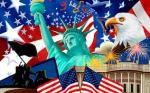 US Patriotism