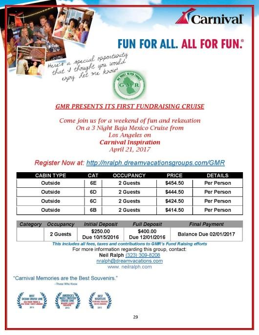 gmr-fundraising-cruise