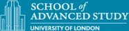 univ-of-london-logo