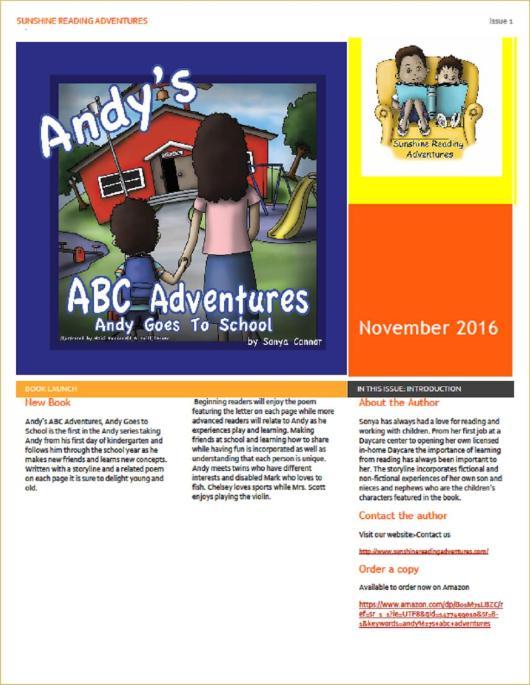 abc-adventures