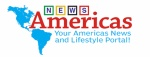 news-americas
