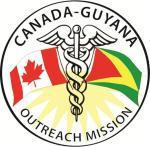 canada-guyana-outreach-logo