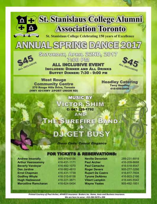 annual-saints-spring-dance-2017-full-1