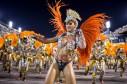 Brazil - Carnaval