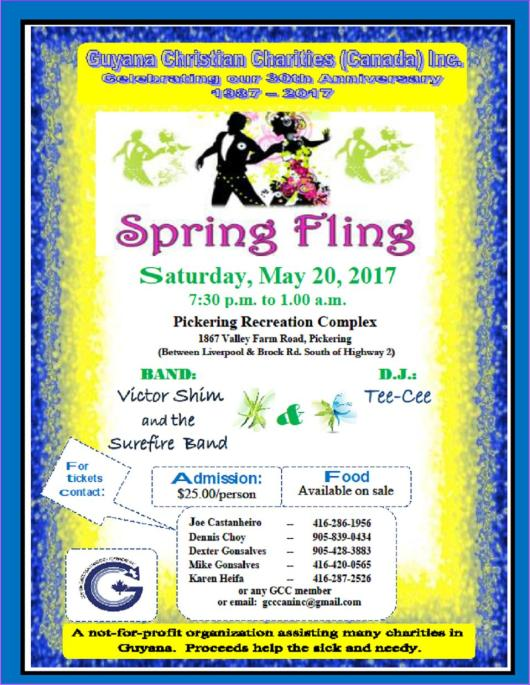 gcc-spring-dance