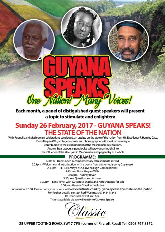 guyana-speaks