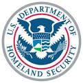 us-dhs-logo