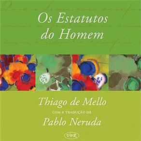 book-cover-the-statutes-of-man-by-thiago-de-mello-translated-by-pablo-neruda