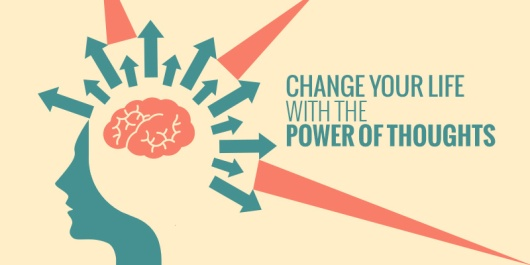 yourstory-Change-your-life-with-the-power-of-thoughts.jpg
