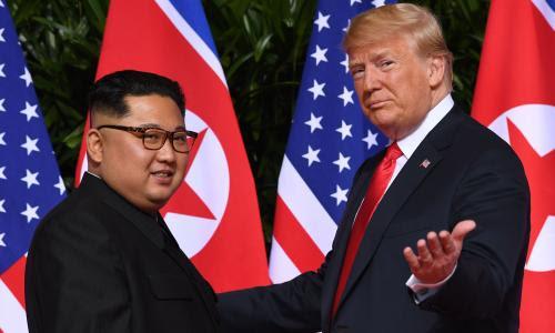 Trump - Kim.jpg