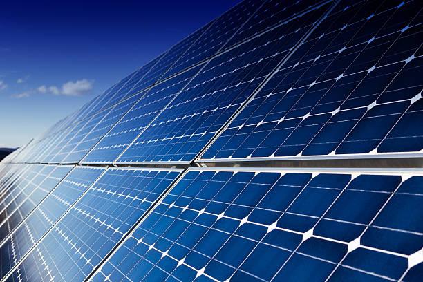 Revered image regarding printable solar panels