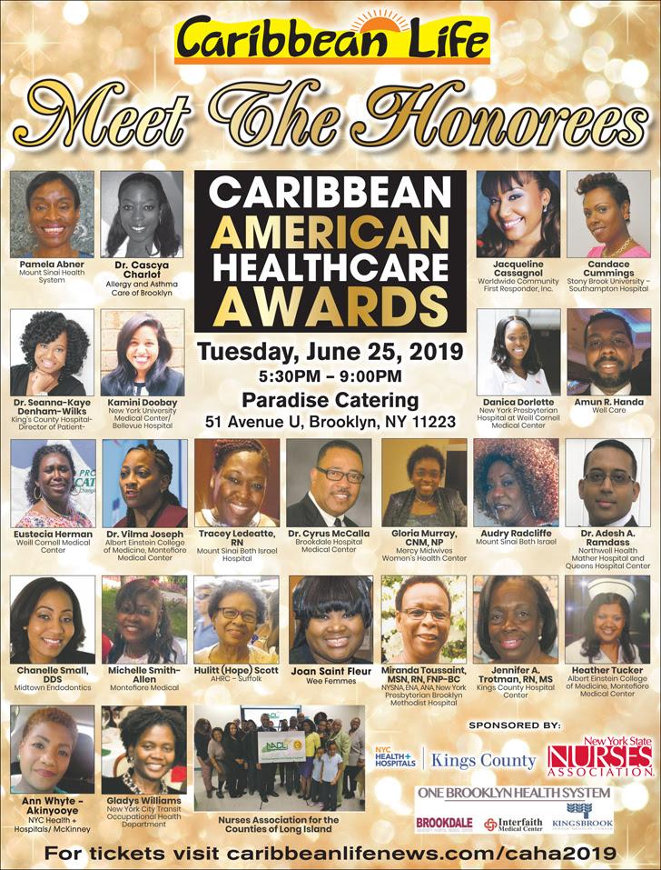 Guyanese Online   Guyana News and news from Guyanese Associations