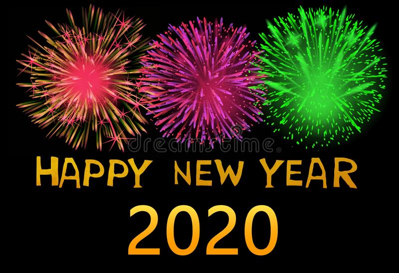 Auld Lang Syne With Sing Along Lyrics Happy New Year Song Guyanese Online